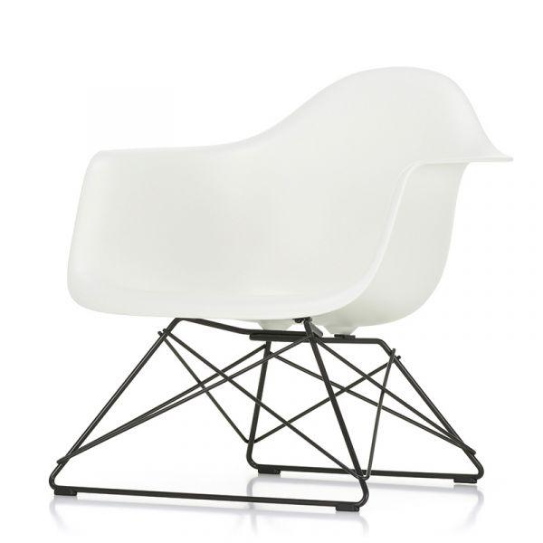 Vitra Eames LAR Armchair