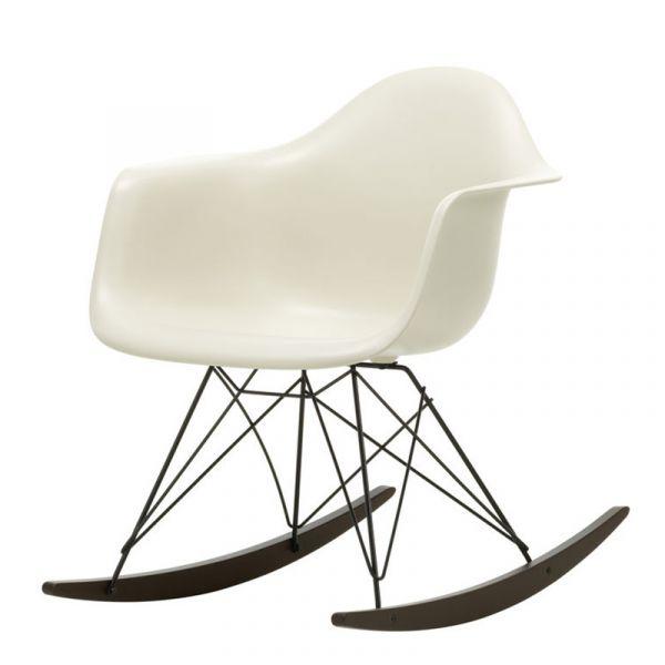 Vitra Eames RAR Rocking Chair