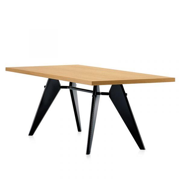 Vitra EM Table 220cm
