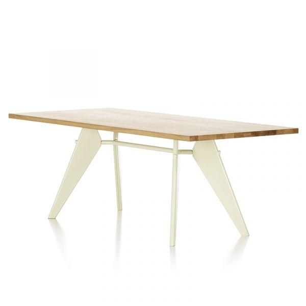 Vitra EM Table 200cm