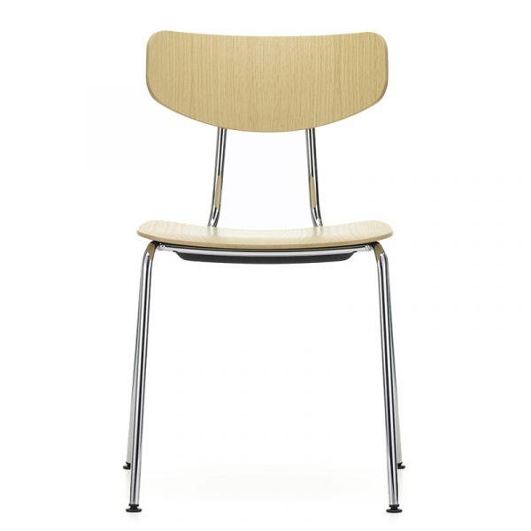 Vitra Moca Chair