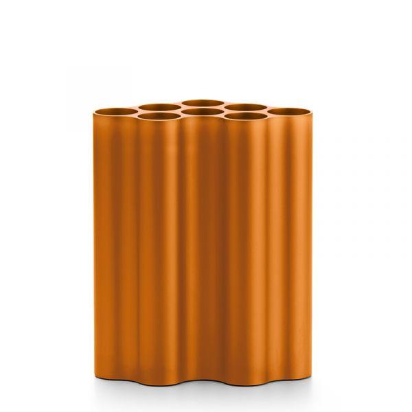 Vitra Nuage Vase Medium Burnt Orange