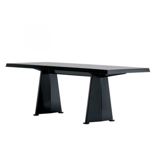 Vitra Trapeze Table 223x72.5x72cm
