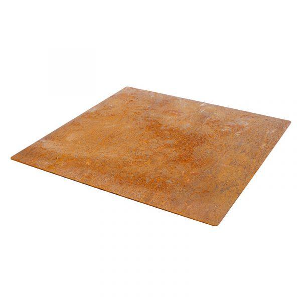 Weltevree Outdooroven Floor Plate