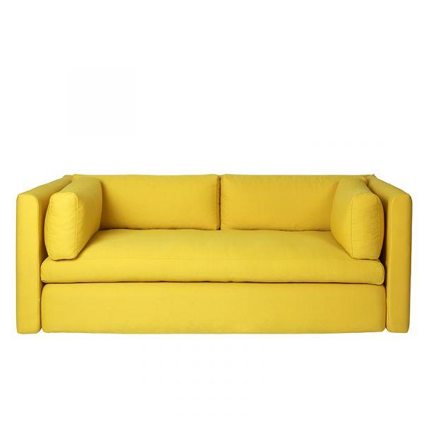 Hay Hackney 2 Seat Sofa