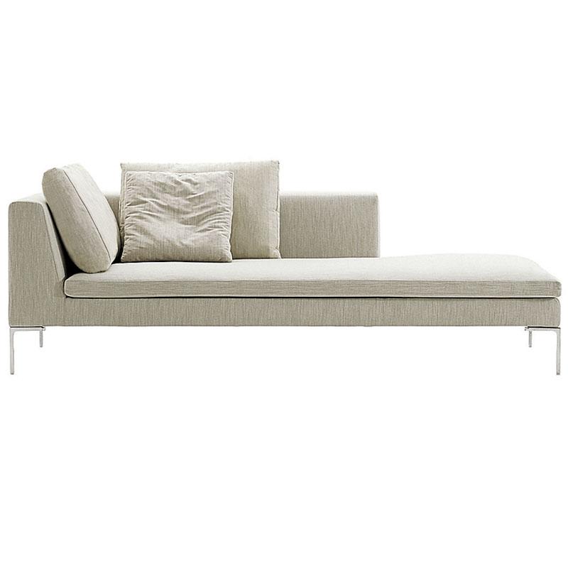 b b italia ch228 charles sofa rh innes co uk