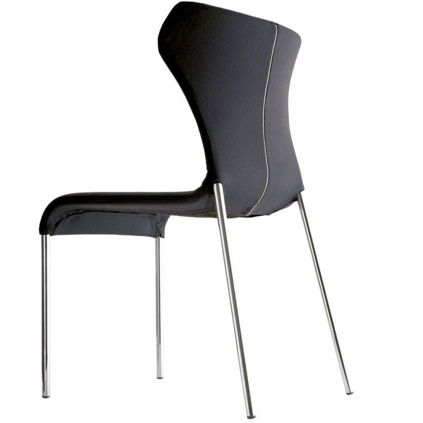 BB Italia PA Papilio Dining Chair