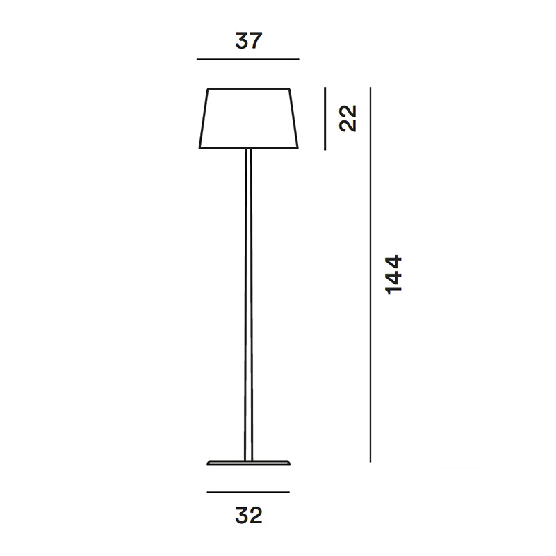 http://www.innes.co.uk/media/catalog/product/f/o/fo_lumiere_xxl_floor_light_03.jpg