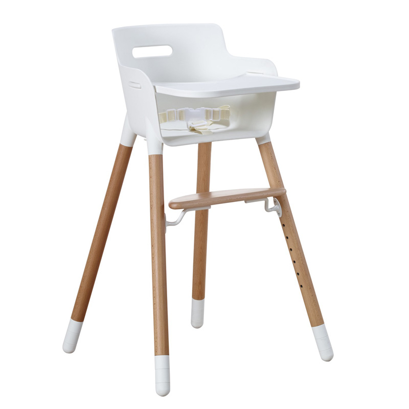Flexa Safety Tray For High Chair
