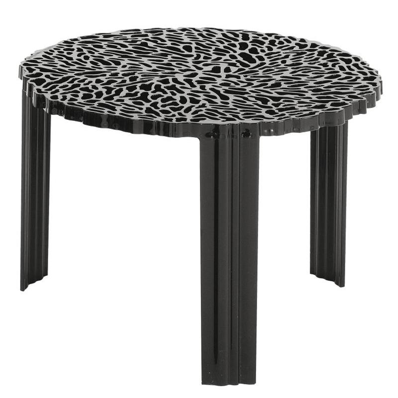 Kartell T Table
