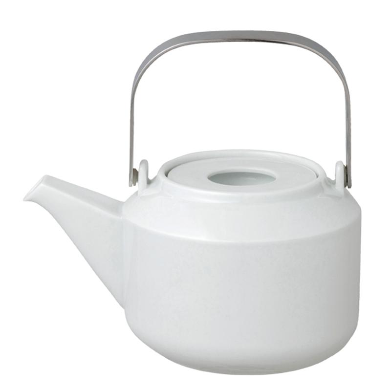 stainless steel kettle Sori Nayagi SCP