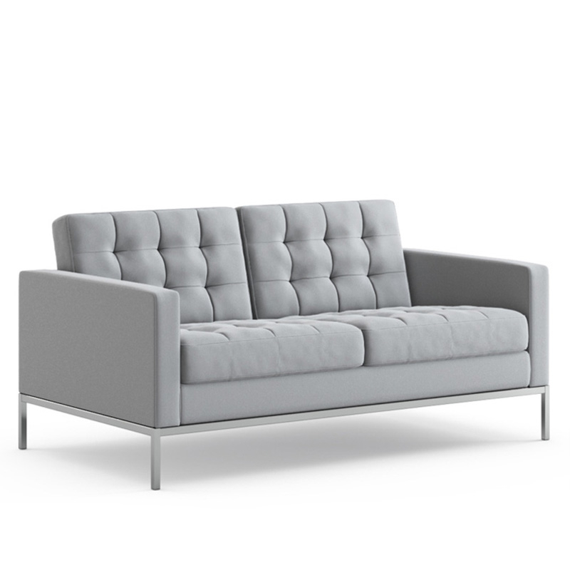 Knoll Florence Knoll 2 Seat Sofa Relax