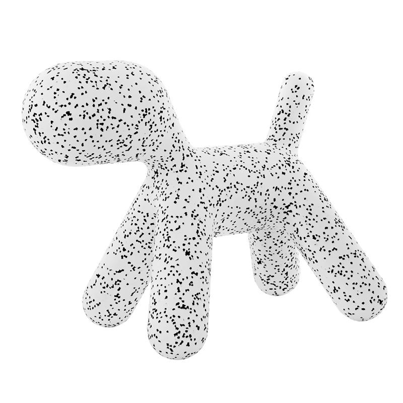 magis puppy dalmatian. Black Bedroom Furniture Sets. Home Design Ideas