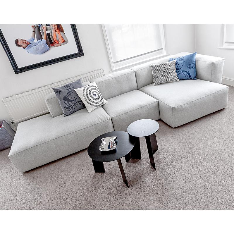 Hay Mags Soft Sofa Configuration 01 73c901a1b8b4b