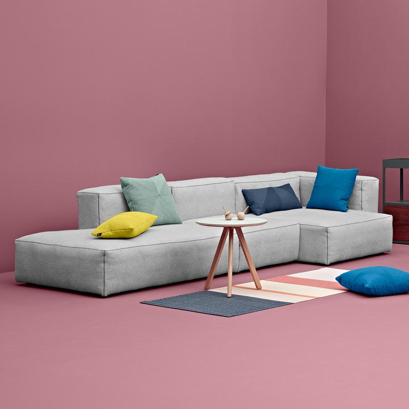 hay mags soft sofa configuration 01. Black Bedroom Furniture Sets. Home Design Ideas
