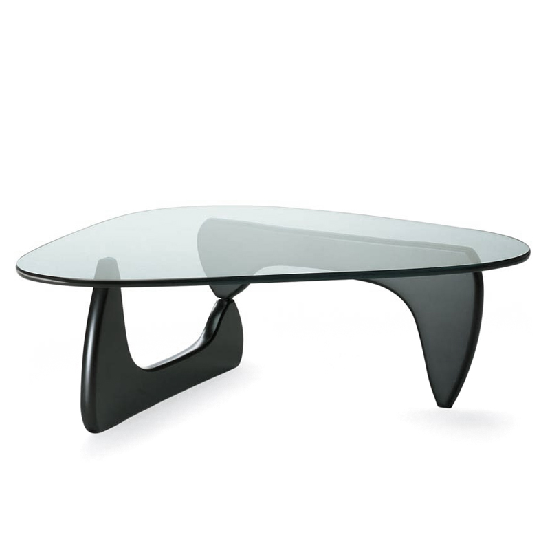 Vitra Noguchi Coffee Table Buy The