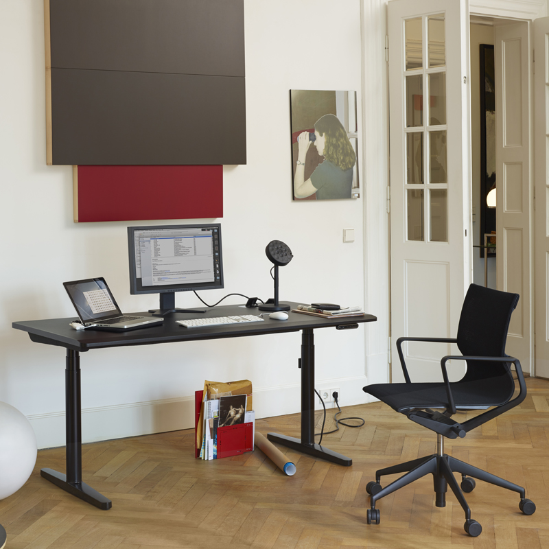 home vitra physix office chair