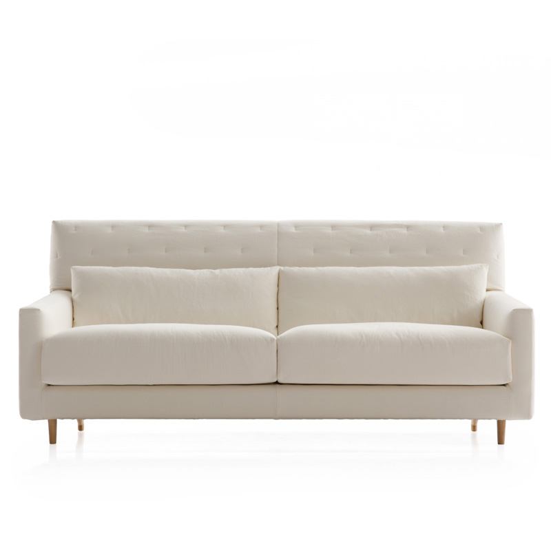 Sancal folk sofa 198cm for Sancal folk
