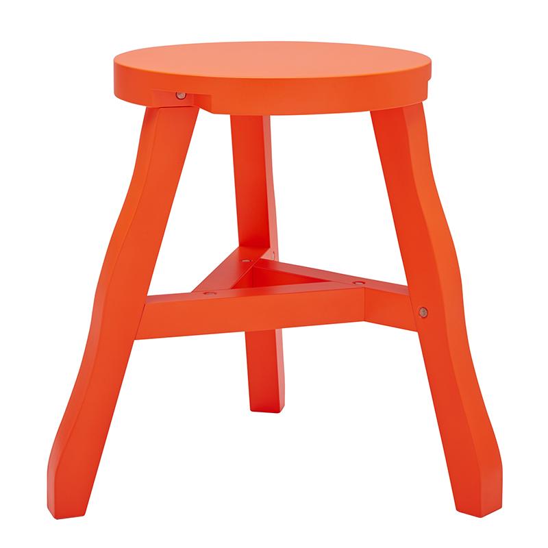 Tom Dixon Lampada Fluoro : Tom dixon offcut stool fluoro