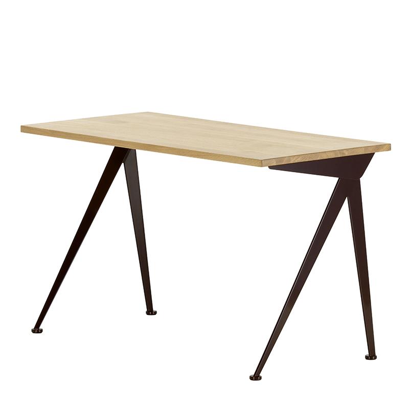 vitra compas direction desk. Black Bedroom Furniture Sets. Home Design Ideas