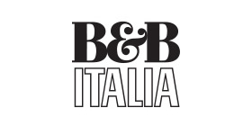 B&BItallia